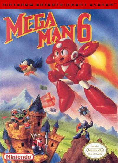 Megaman x9 games online