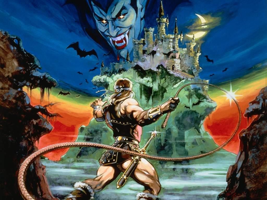 [Image: castlevania-wall.jpg]